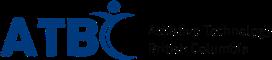 ATBC Logo