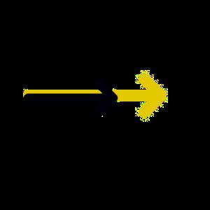 CAPER-BC Logo