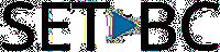 SET-BC Logo